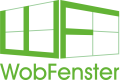 WobFenster